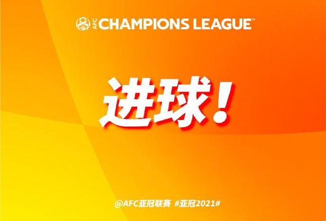 又丢球了!王文轩打进乌龙球 泰港4-1领先广州FC