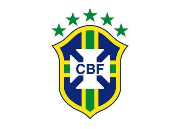 巴西公布大名单:内少菲米领衔 库蒂尼奥入选