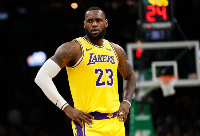 瑭瑰����瑰��绔��烘����12��23�ュ�璧�!浠�杩�娆�NBA��