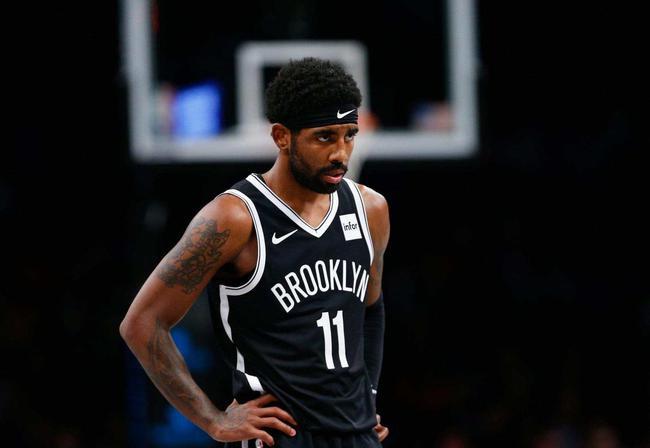 欧文为什么反对NBA复赛