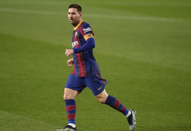 阿根廷一俱乐部主席:梅西已经不是足坛最强球员