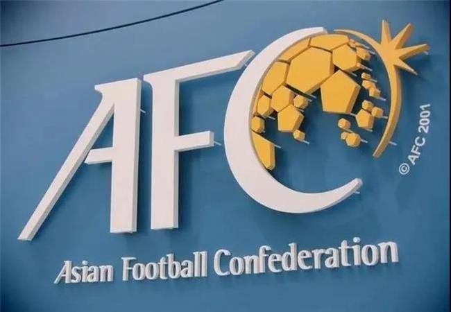 亚足联本周将公布亚冠竞赛方案 东亚区10月下旬踢插图(2)