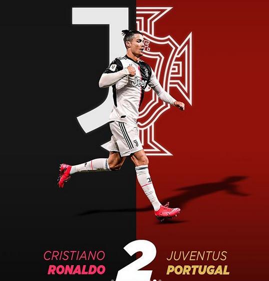 外媒评当今足坛十大前锋:梅西压C罗第1 内马尔第8