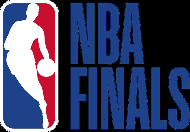 NBA总决赛赛程:9月30日开战 最晚10月13日结束插图