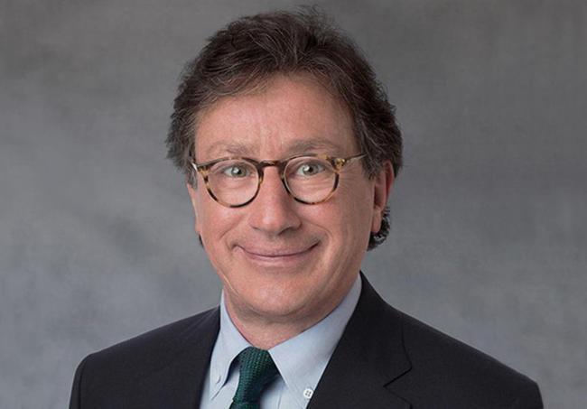 法拉利CEO卡米莱利遽然宣告退休 埃尔坎临时兼任