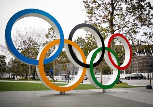 日本奥委会将在网上监督诽谤中伤 保护奥运选手