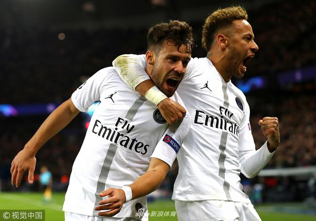 欧冠出线形势:12队已晋级 利物浦巴黎国米血拼