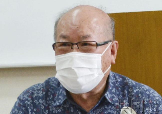 广岛和长崎称无法对IOC主席等访问表示欢迎