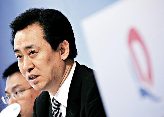 李璇:中国足球哪有百年俱乐部?只是退场请体面