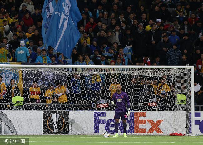 最嫩红魔!曼联刷最年轻纪录 逆转拜仁时7人未出生