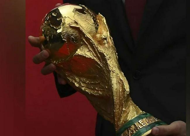 欧洲足球界被激怒:坚决反对单方面改革世界杯
