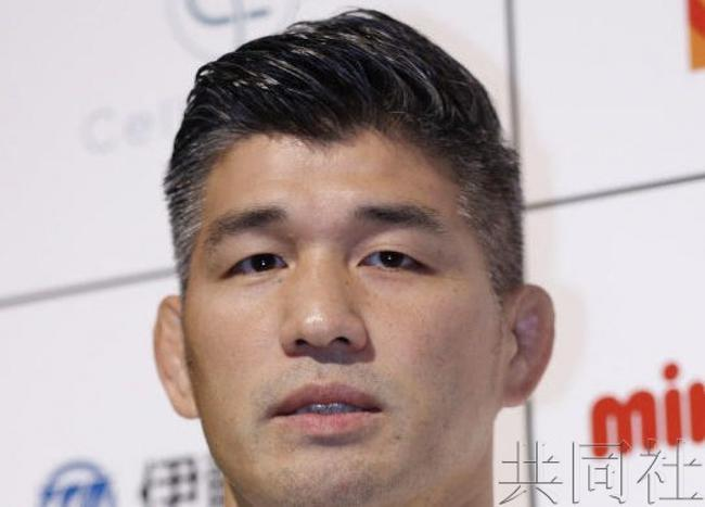 奥运开幕式教练宣誓代表确认 选手候选含石川佳纯