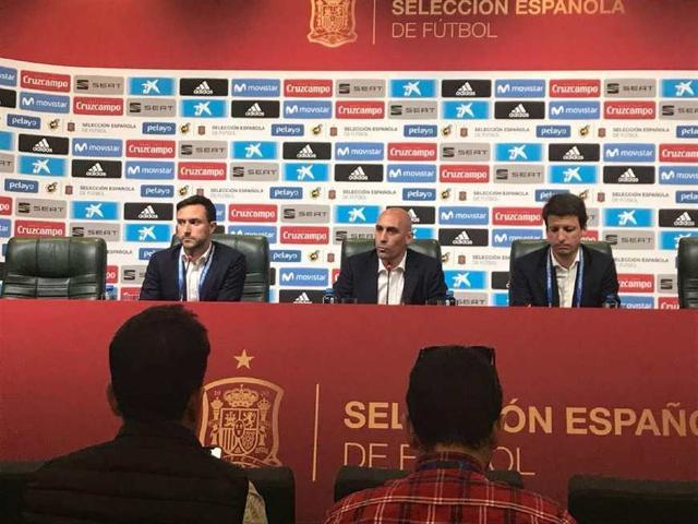 西足协主席:西超杯将扩至4队参赛 仍在国外举行