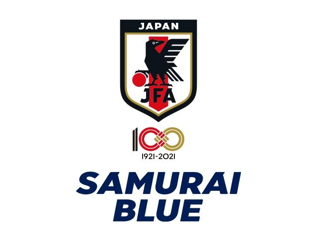 日本确定两场世预赛主场比赛场地 均日本境内举行