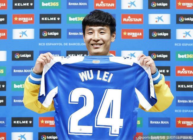 榜单告诉你:日韩还是老大 中国足球只靠武磊遮羞