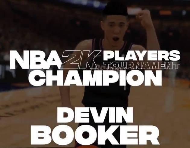 火箭击败湖人,掘金击败雄鹿,NBA总冠军诞生