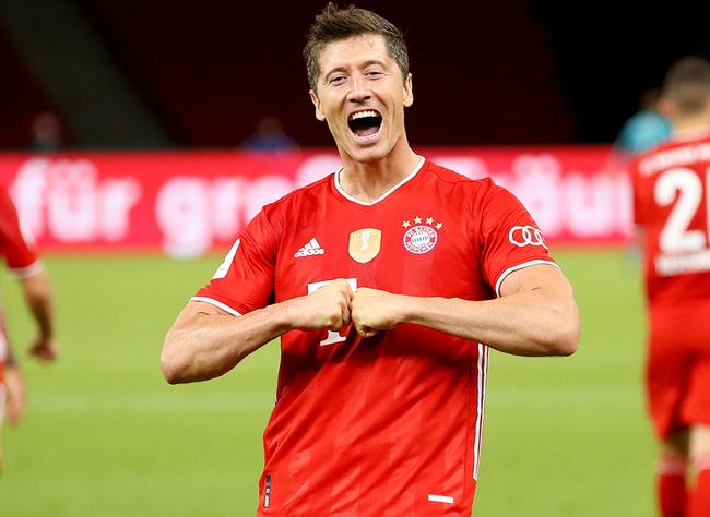德甲新赛季开起时间确定