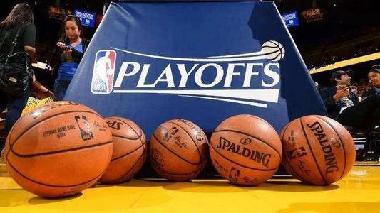 NBA打算增加季中锦标赛 获胜球队每人奖100万
