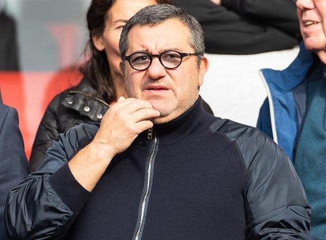 曼联曾开3倍转会费挖哈兰德 失败全因这吸血条款