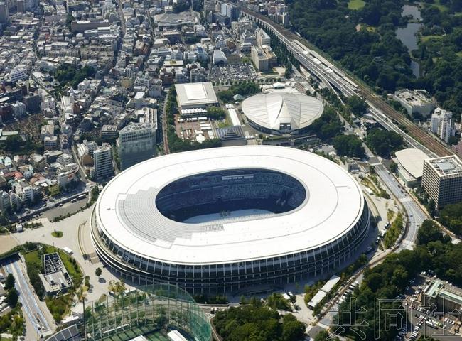 出席开幕式的奥运相关人员或减至千人以下