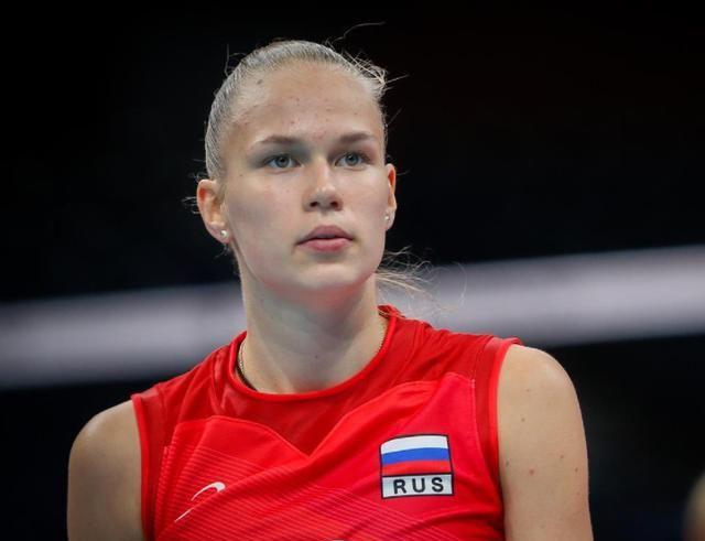 欧锦赛23日赛程:俄罗斯战比利时 土耳其对芬兰