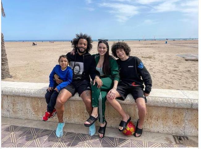 皇马球星成西班牙罚款大户 已缴超过百万欧罚金