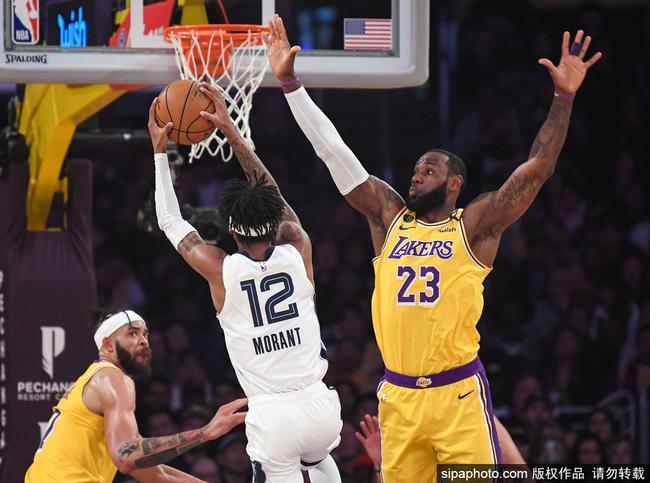 又轟32+3+7!詹皇關鍵時刻連拿4分終結懸念,全場獲得12次罰球很罕見!(影)-Haters-黑特籃球NBA新聞影音圖片分享社區