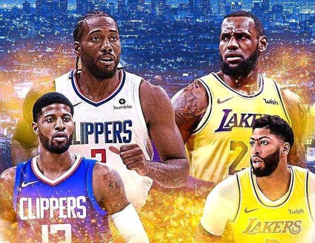 NBA篮彩圣诞大战攻略