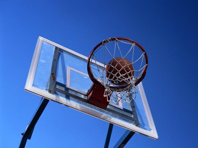 NBA篮彩详细分析