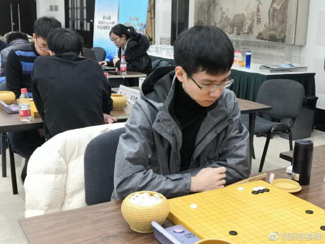 赵晨宇原料图