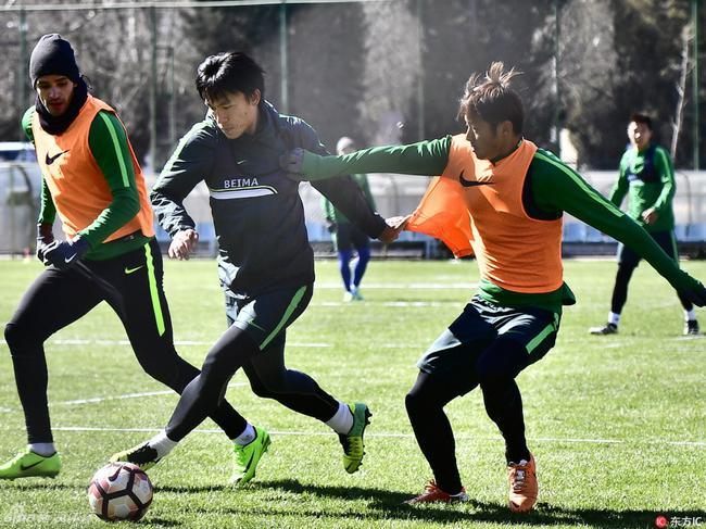 张晓彬微博长文疑似宣布退役:感谢来过 难说再见