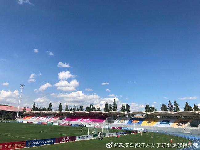 女超第三轮综述:武汉3-0大胜苏宁 上海斩获三连胜