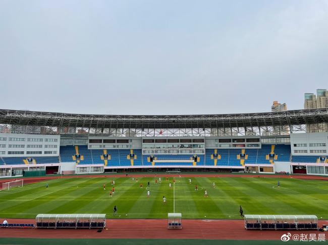 奥斯卡破门海港1-0胜武汉 热身赛8胜2平圆满收官