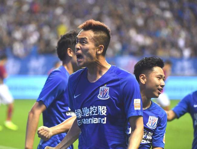 金信煜入选韩国队影响崔康熙练战术 另一点要重视