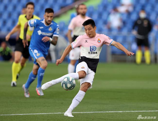 人民日报点赞武磊:给中国足球中国体育带来信心