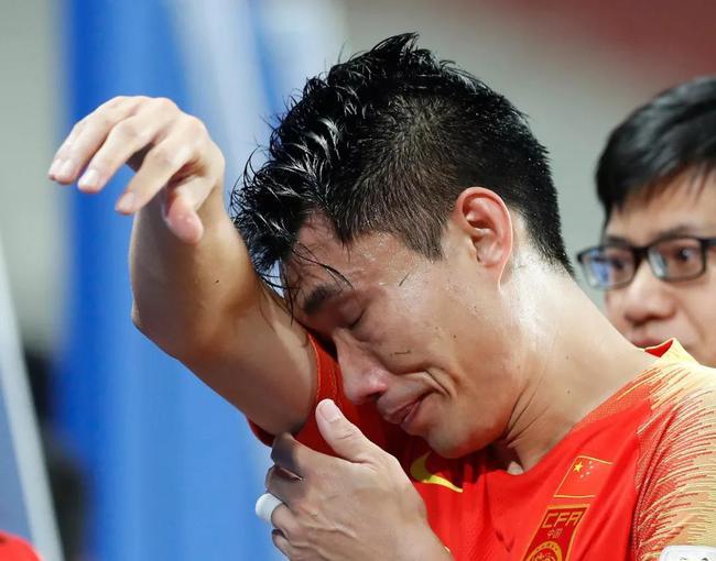 39岁郑智捍为中超尊严 未来或换种方式为国足服务