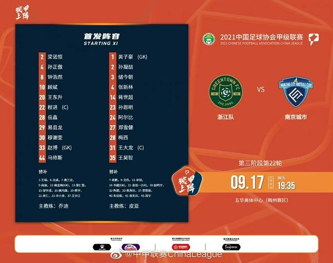 穆谢奎失点将功补过完成绝杀 浙江1-0南京城市