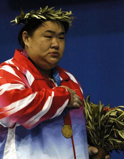 争金牌失利该不该道歉?奥运选手的苦你想象不到……