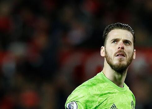 曼联崛起新星不想归队 回红魔坐板凳不如在外闯荡