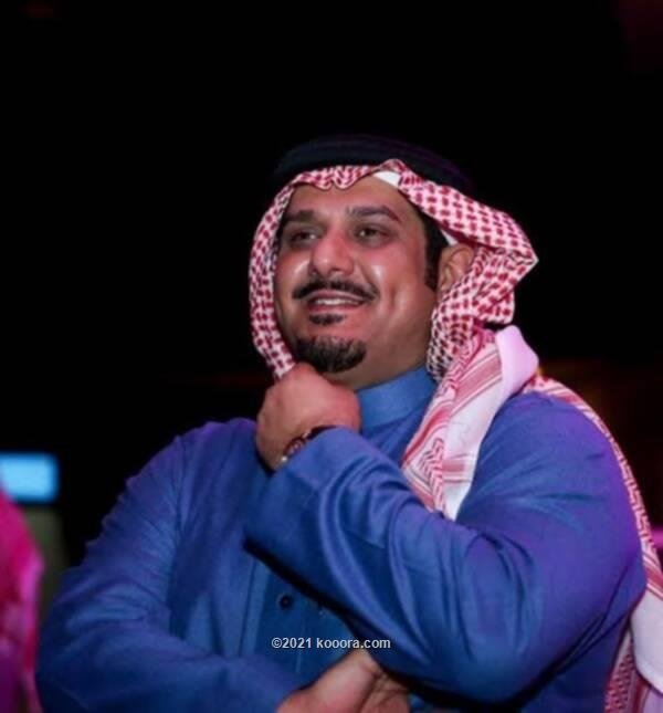 沙特亲王放话:肯定能够赢下中国队 沙特都习惯进世界杯了!