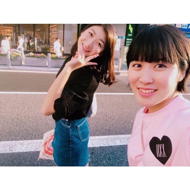 平野美宇力挺池江璃花子 希望东京奥运会夺得奖牌