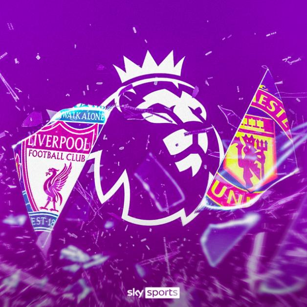 欧洲超级联赛要来了?