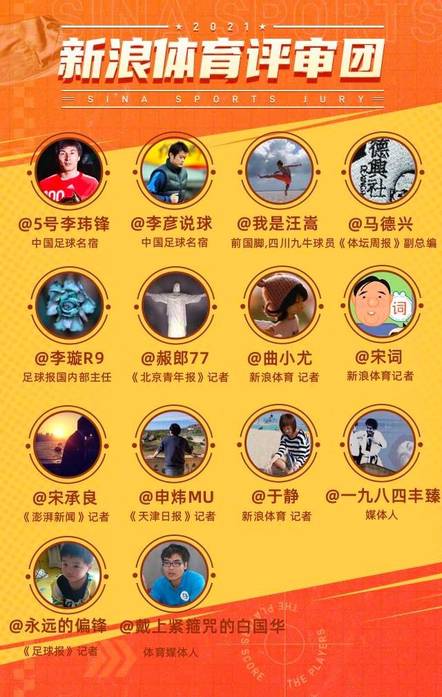 【博狗扑克】14位名宿+专家为国足首战评分 全场最高无悬念