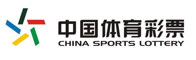 山东枣庄开大乐透1.44亿大奖