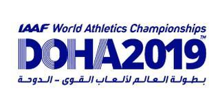 2019年世界田徑錦標賽