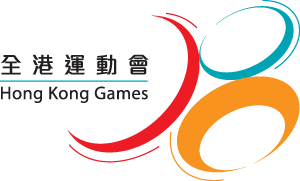香港将于2021举行第八届全港运动会 共设八个项目