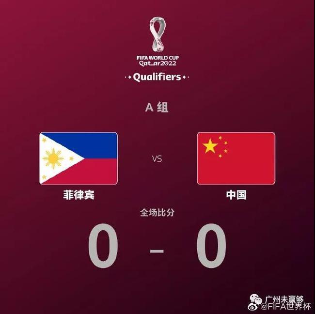 http://www.5496565.live/guojiguanzhu/241320.html