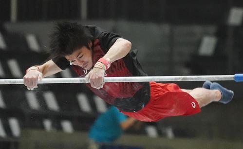 免除2周隔离!日本公布11月体操国际赛事防疫要求