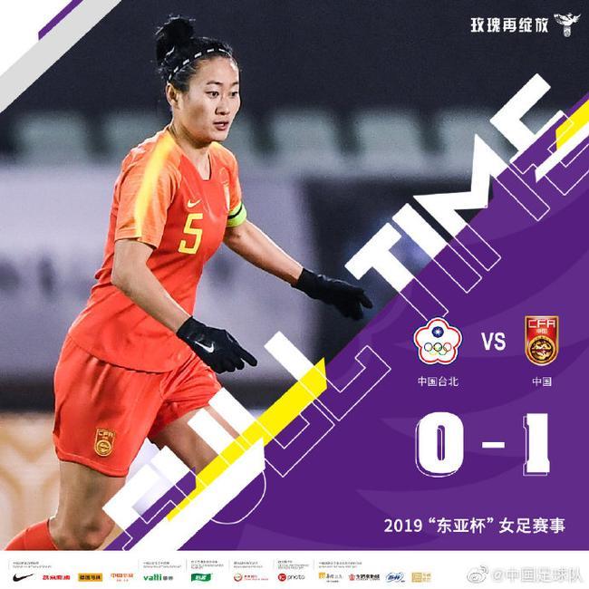 中国女足排名第三