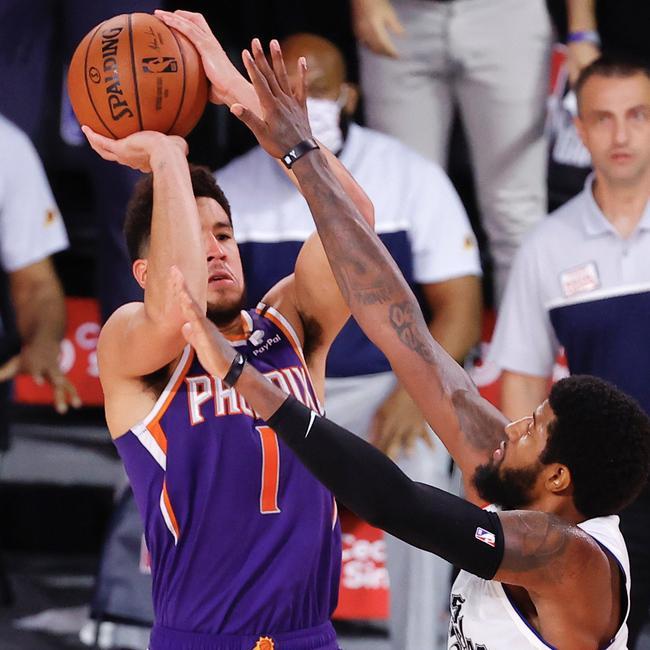 贱卖场均40分的大杀器!NBA最会变宝为废的球队
